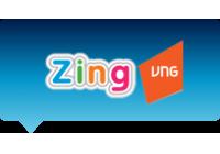 Thẻ Zingxu 20.000đ
