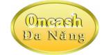 Thẻ Oncash 20.000đ