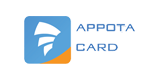 Thẻ Appota 50.000đ