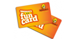 Mã thẻ Funcard 10.000đ
