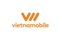 Thẻ Vietnammobile 500.000đ