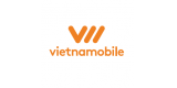 Thẻ Vietnammobile 300.000đ