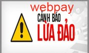 Cảnh giác với những website lừa đảo đổi thẻ chiết khấu thấp