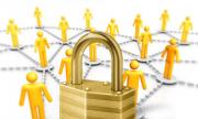 Yêu cầu quý khách đổi mật khẩu trên webpay